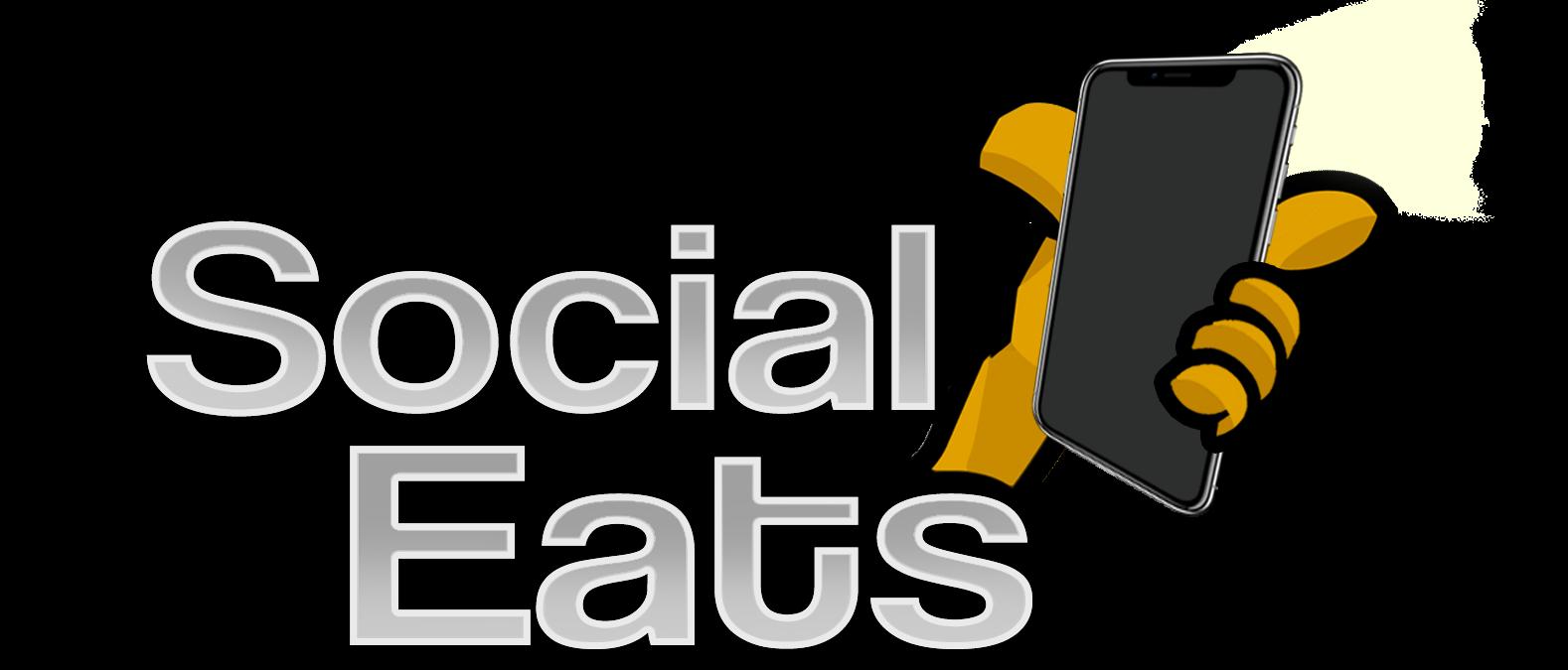 News | Social Eats